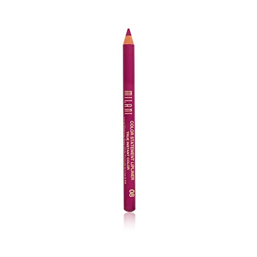 MILANI Color Statement Lipliner - Fuchsia