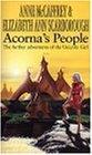 Acorna's People (The Acorna Series)