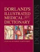 Dorland's Illustrated Medical Dictionary with CD-ROM...