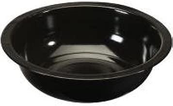 Brinkmann Vertical Smoker Porcelain Coated 13.5