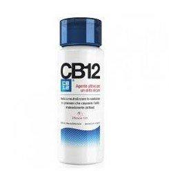 cb12 colluttorio 250 ml alitosi