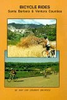 bicycle ventures