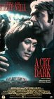 Cry in the Dark [VHS]