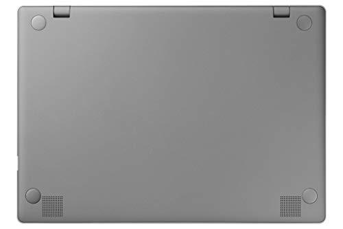 Compare Samsung XE310XBA-K02US vs other laptops