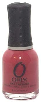 Best orly pink chocolate Reviews