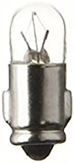 spahn della lampadina 6/V 15//15/W BA20D Lampadina Lampada Lampadina 6/Volt 15//15watt NEU