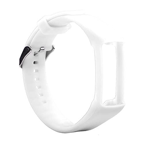 Kongqiabona-UK Muñeca con Correa Inteligente GPS con Herramientas Reloj Inteligente Pulsera de Repuesto Original Reloj Inteligente Pulsera de Repuesto