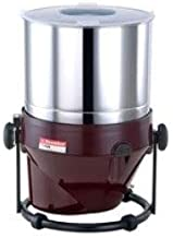 indian mixer grinder in new jersey
