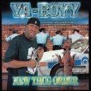 New Thug Order