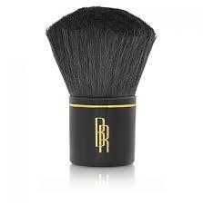 Black Radiance Kabuki - Brocha