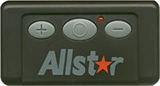 Allstar 110995, Allister, Pulsar QuickCode Remote - Compatible with all 318MHz Allister Transmitter