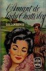 L'amant de lady chatterley.