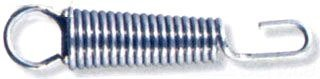 Vise - Resorte de agarre para 7R, 7WR, 7CR, 9LN, 8R, 9R, RR, 7LW (5 unidades)