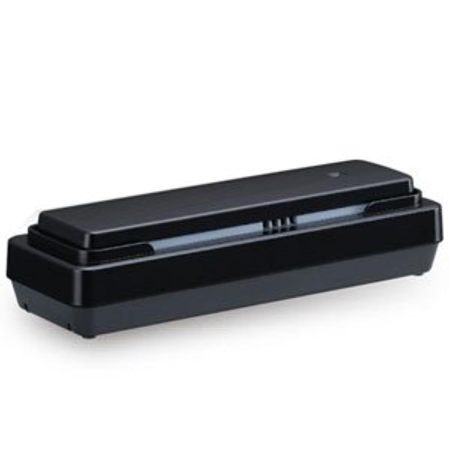乱すクレタ独立したPioneer デジタルコードレス電話増設子機 TF-FV2000シリーズ用 ブラック TF-DK200-K