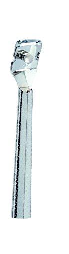 Beter 08001 - Cortacallos metálico