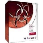 Nai McAfee Active Virus Defense 4.5 Antivirenprogramm perpetual Lizenz 5 User D
