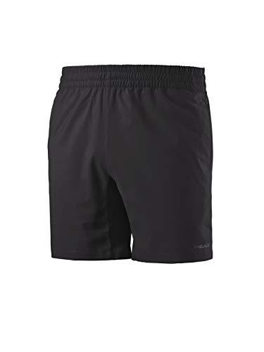 Head Club Pantalones Cortos De Tenis para Hombre, Color...