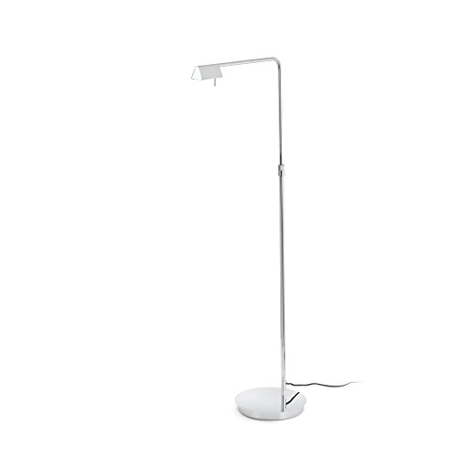 Faro Barcelona 28204 - ACADEMY LED Lampedaire chrome