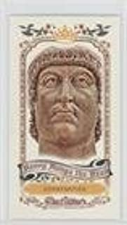 constantine the great era 330 ad coin