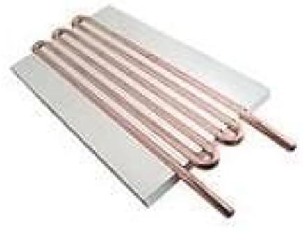 Amazon com: Aavid Thermalloy 416401U00000G Heat Sinks 2-Pass
