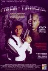 Cyber Tracker [Alemania] [DVD]