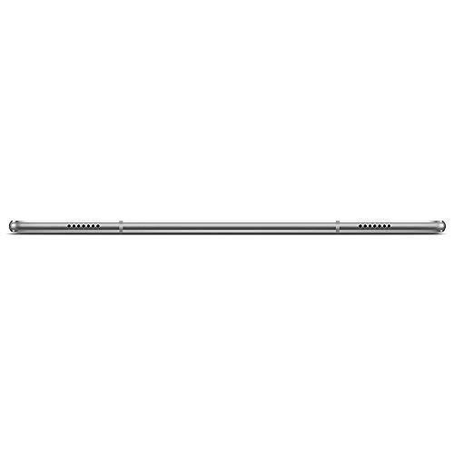 Huawei MediaPad M3 lite 10.1 - 5