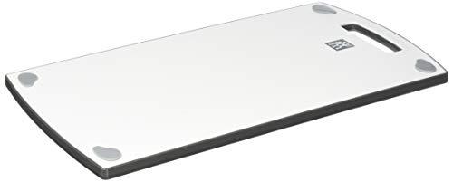 Zwilling ツヴィリング 「 カッティングボード Mサイズ 」 まな板 滑り止め 両面【日本正規販売品 】 35012-101