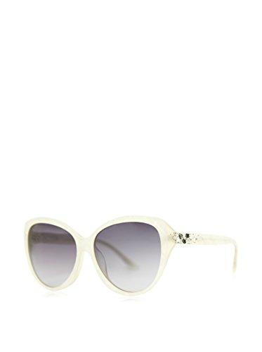 Missoni Gafas de Sol 74504 (56 mm) Blanco