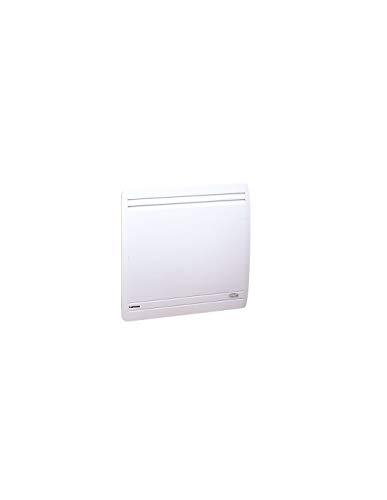 convecteur électrique - applimo novalys smart ecocontrol - 1000w - blanc