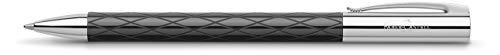 ファーバーカステルアンビション『ロンバスボールペン(#148900)』