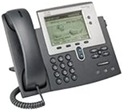 Cisco 502g Ip Phone