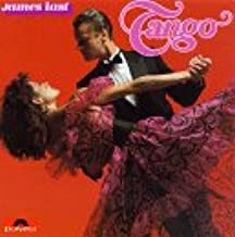contemporary tango songs