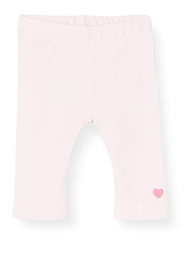 Noppies Baby-Mädchen G Chesterfield Leggings, Rosa (Cradle Pink P442), (Herstellergröße: 74)