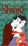 Shinju, A Novel of Suspense.