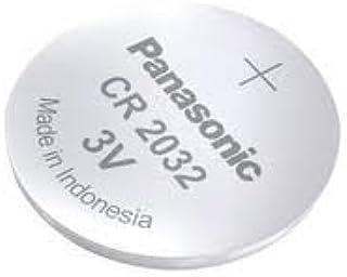 パナソニック コイン電池 CR2032