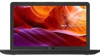 ASUSX543MA-GQ487T CELCRON N4000 4GB RAM 500GB HDD DVD-RW 15.6 INCH STAR GREY COLOR ENGLISH KEYBARD