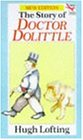 The Story Of Dr Dolittle (Red Fox Older Fiction)