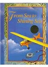 From Sea to Shining Sea: Level 3