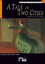 Tale of two cities. Con CD Audio (A)