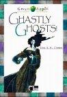 Ghastly Ghosts! (Green Apple Step One)
