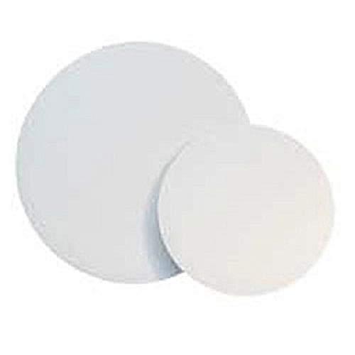 Oasis Supply OA WCB 16R-6 Tortenkreis, 40,6 cm, Weiß, 6 Stück