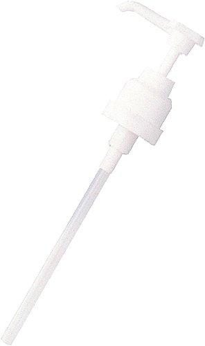 Desmanol Dosier-Pumpe für Desmanol 1-Liter-Flasche