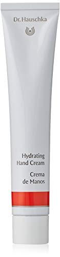 Dr. Hauschka Hydrating Crema de Manos: 50