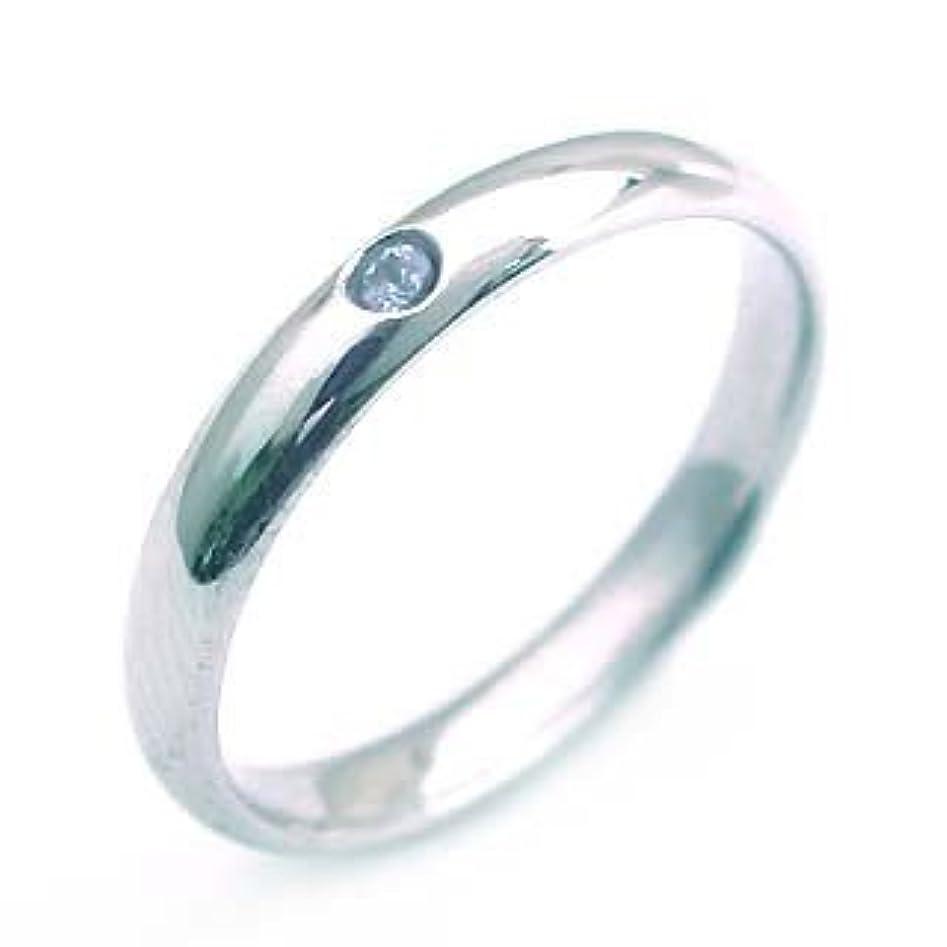 大使ストライク飲食店結婚指輪?マリッジリング?ペアリング( 12月誕生石 )タンザナイト #6
