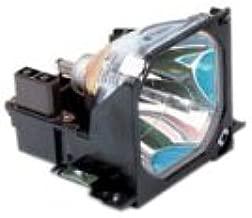 Epson v13h010l27 Lamp Units for EMP54/74