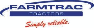 FarmTrac Wire Harness Assembly, Main, Part No. ESL13705 / D10026610