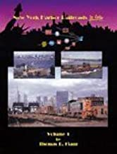 Best new york harbor railroad Reviews