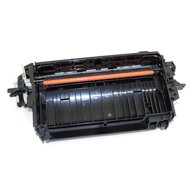 Amazing Deal Laser Xperts Inc RM2-0223 Paper delivery Assy - CLJ Ent M651 Series