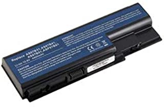 Replacement For Acer Aspire 5720z Battery This Battery Is Not Manufactured By Acer
