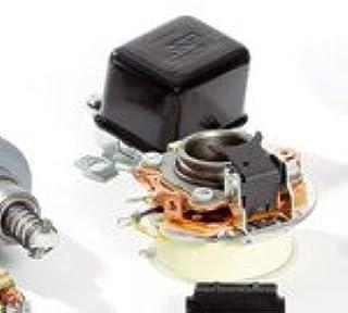 GUTTELS 92150 Bosch: 0331100014, 0331101001, DELCO-REMY: 19024611, 19024613, 19070084, EFEL: 0580, ZM: 278